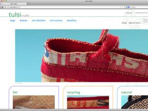 website_tulsicrafts